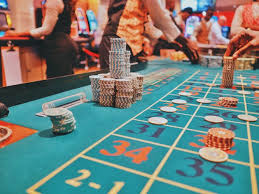 What Are The Benefits Of Using An Online Casino Review Site