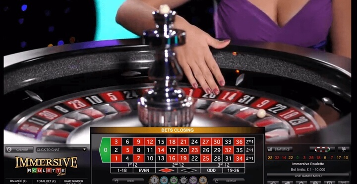 Games On Offer In Online Bingo Sites
