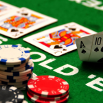 Finest Online Gambling Establishments  Your Online Betting Overview