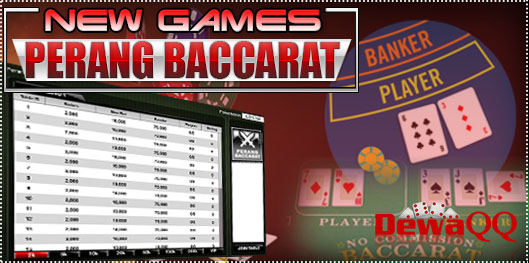 Most Of Casino Poker - Check Out These 4 Tips