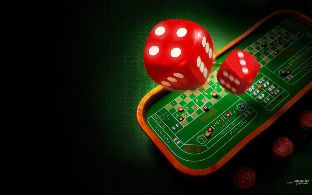 Online Casino It By No Means Ends, Up Until
