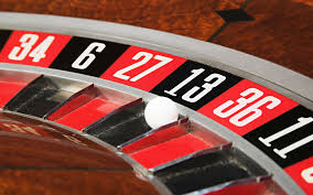 Top Reasons To Choose IDN Slot Online Poker Game