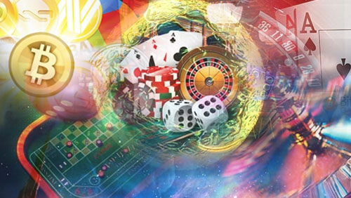 Newest On-line Casino Software Program Trends For 2020