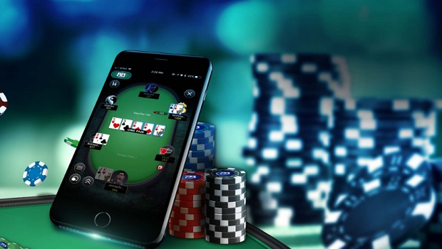 Asia Raises The Stakes With $ Sixty-Five Billion Casino Increase