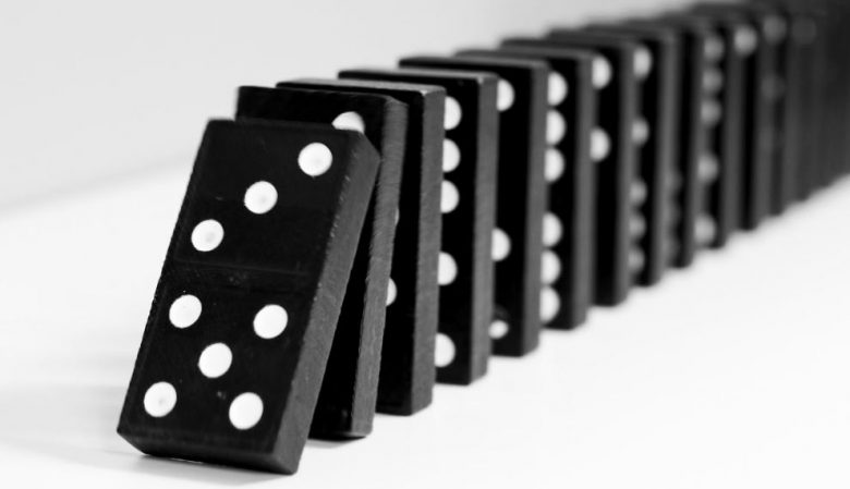 Getting Fun By Playing Casino Games Online To Kill Boredom - Betting
