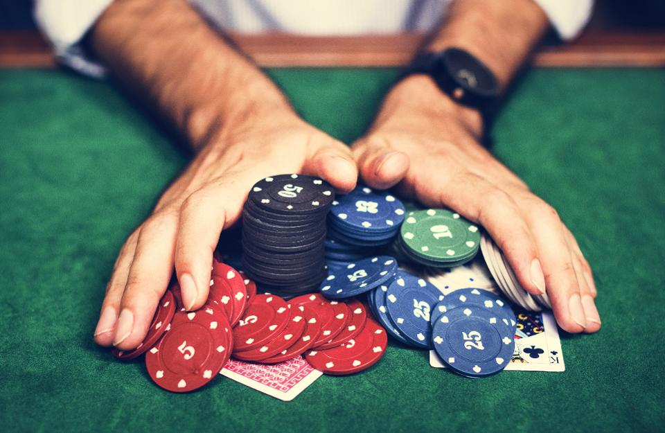 Top New Online Casinos UK And Freespins