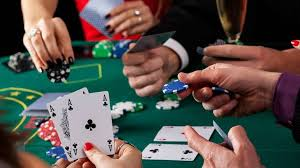 Ideal Casinos For Online Slots - Our List Of Top-Ranked Sites