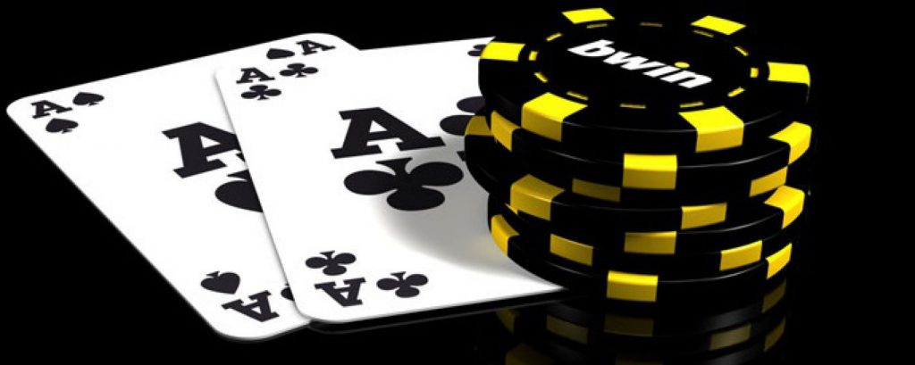 What Are The Threats Online Betting?
