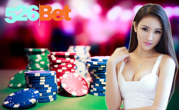 The Weirdest Aspect Of The Casino Poker In Casino Royale