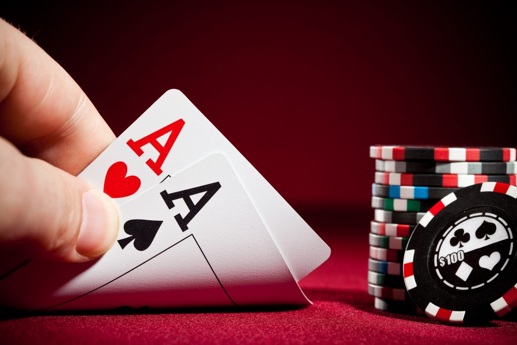 Online Gambling Sites To Get Finest Real Money Gambling