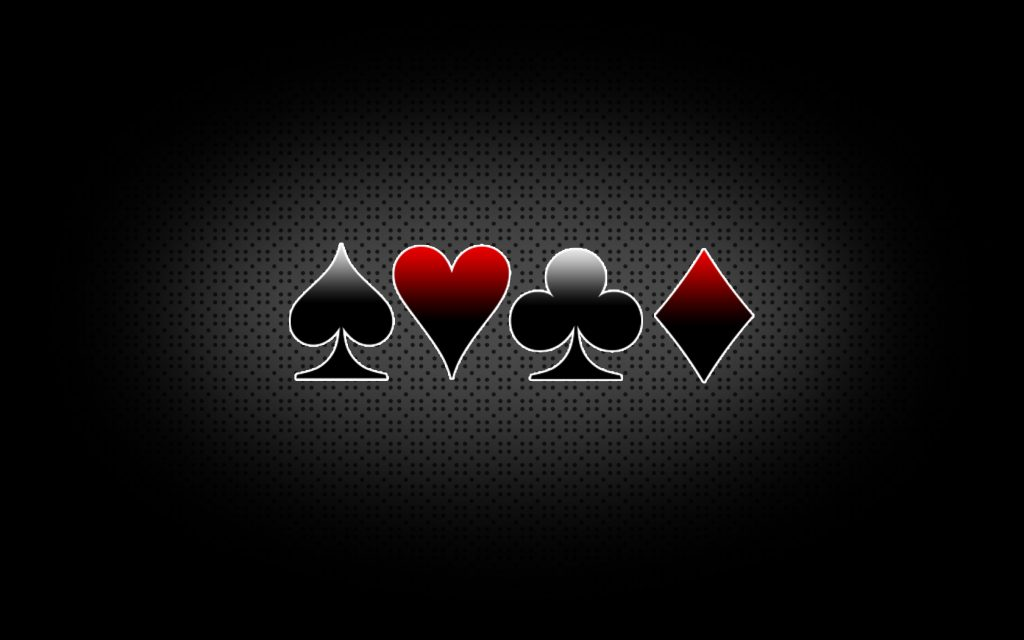 Need To Know A Lot More Concerning Online Casino?