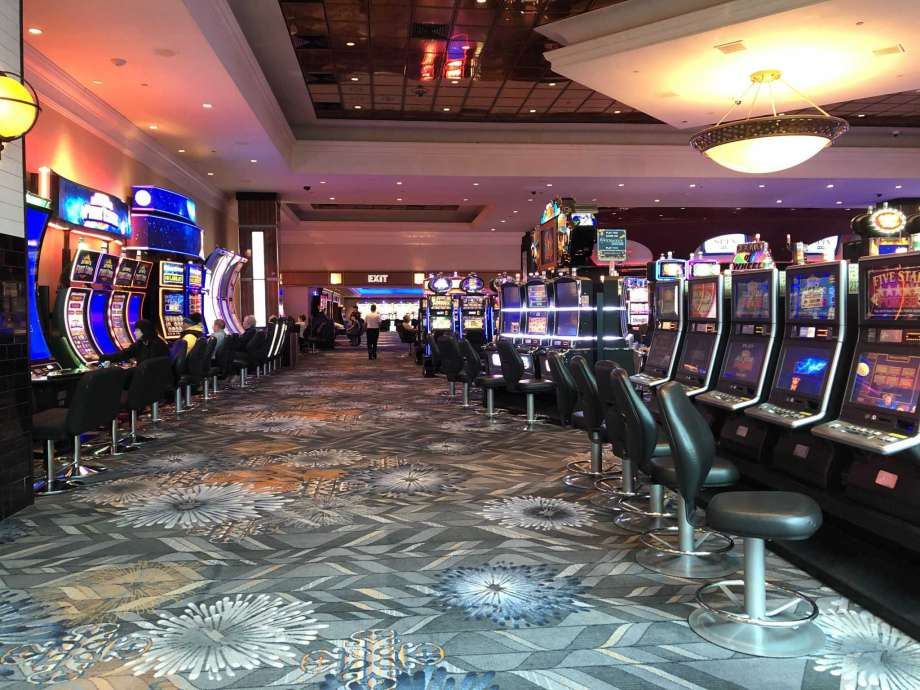Ideal Online Casinos UNITED STATES - Contrast Leading United States Online Casinos