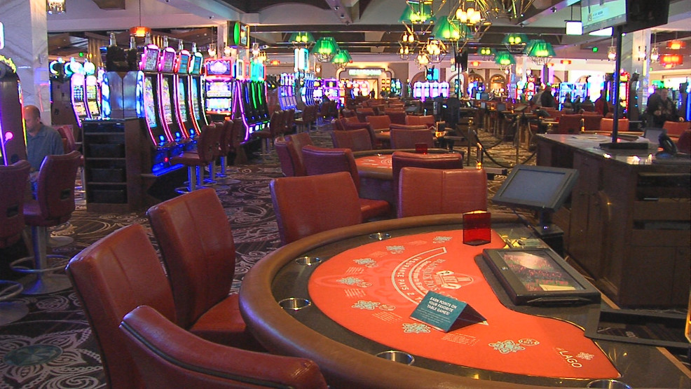 Four Online Casino Errors That May Price You $1m Over The Next Three Years