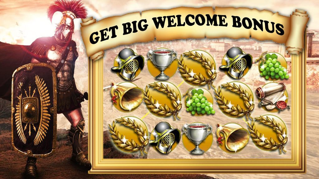 The Way To Manage Every Online Casino Problem With Simple