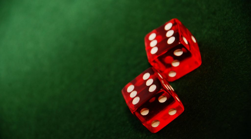 Attempt These Tricks To Streamline Your Baccarat