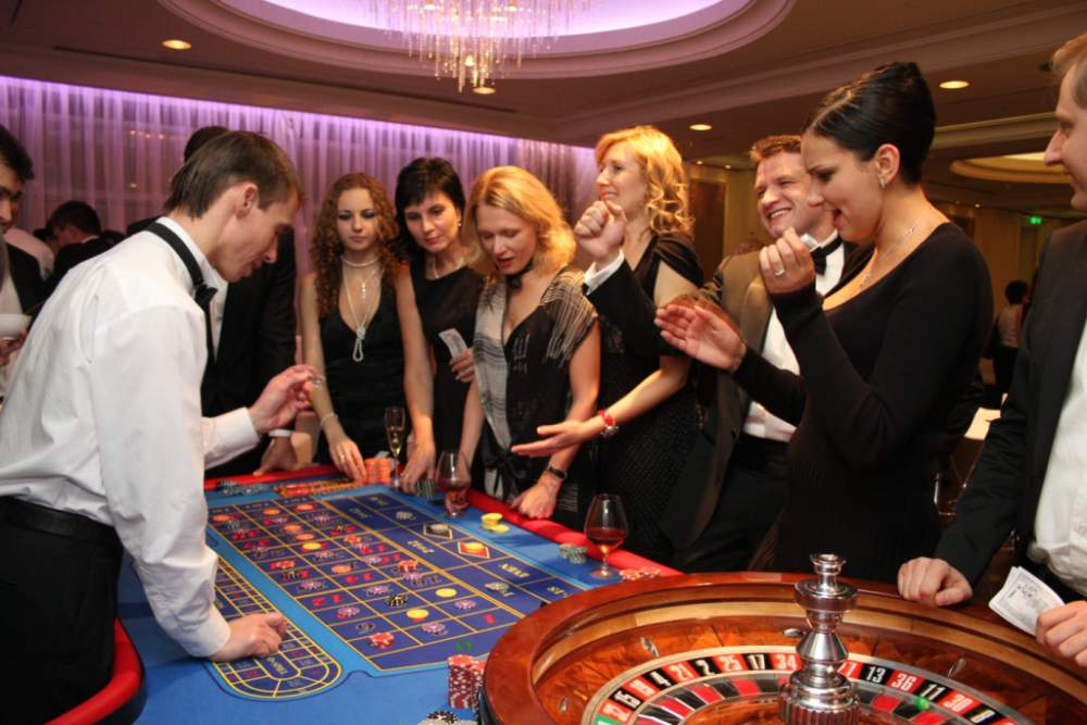 The Gates For Casino Through The Use Of These Easy Tips