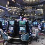 Online Casino Is Your Worst Enemy. 4 Ways To Defeat It