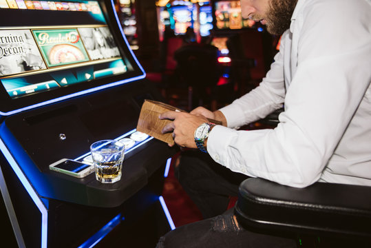 10 most important things to know about playing online slots