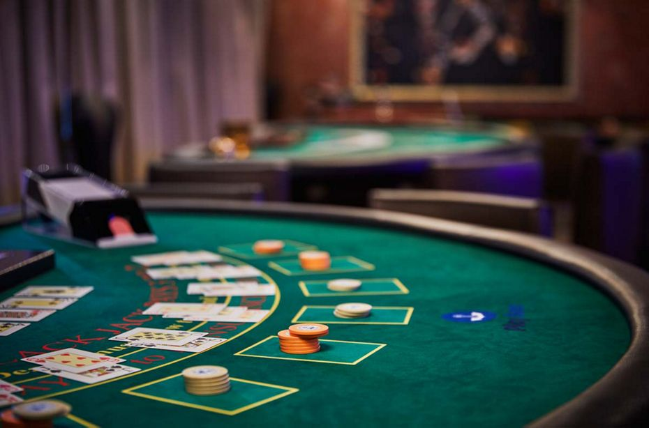How A lot Do You Cost For Casino