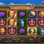 Straight slot games – Overview about the game