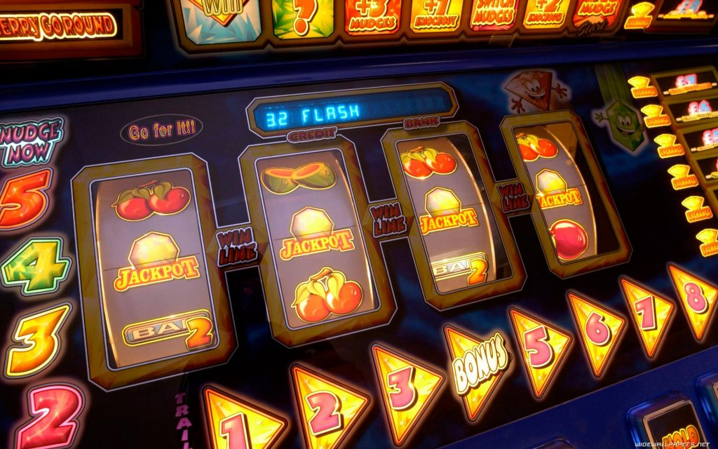 What It is best to Have Asked Your Teachers About Gambling