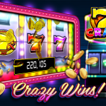 Four Factor I Like About Casino, However Is My Favourite